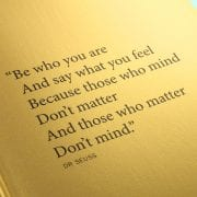 BOOK_GOLD_QUOTE