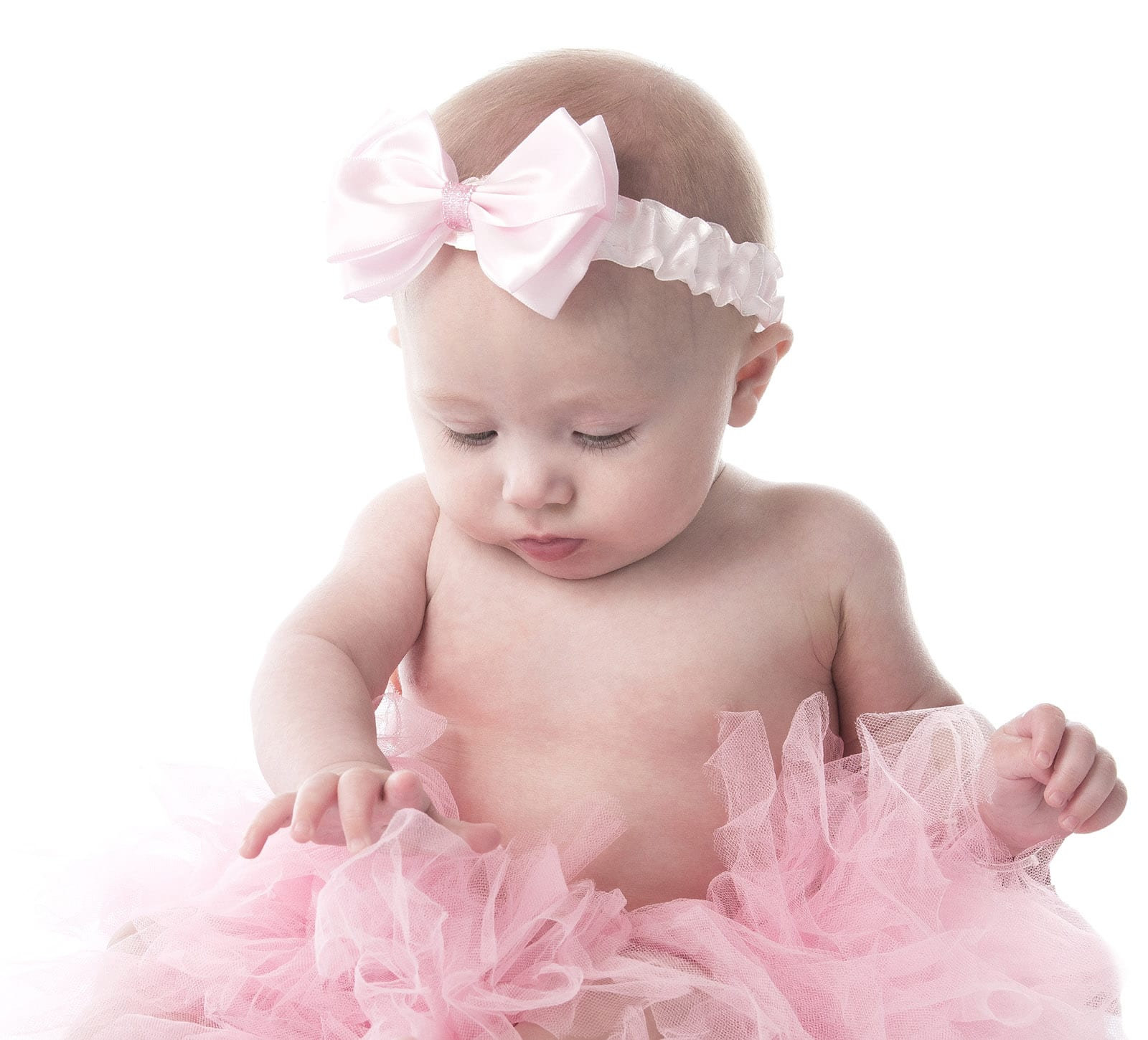 baby-photos-twofrontteeth18