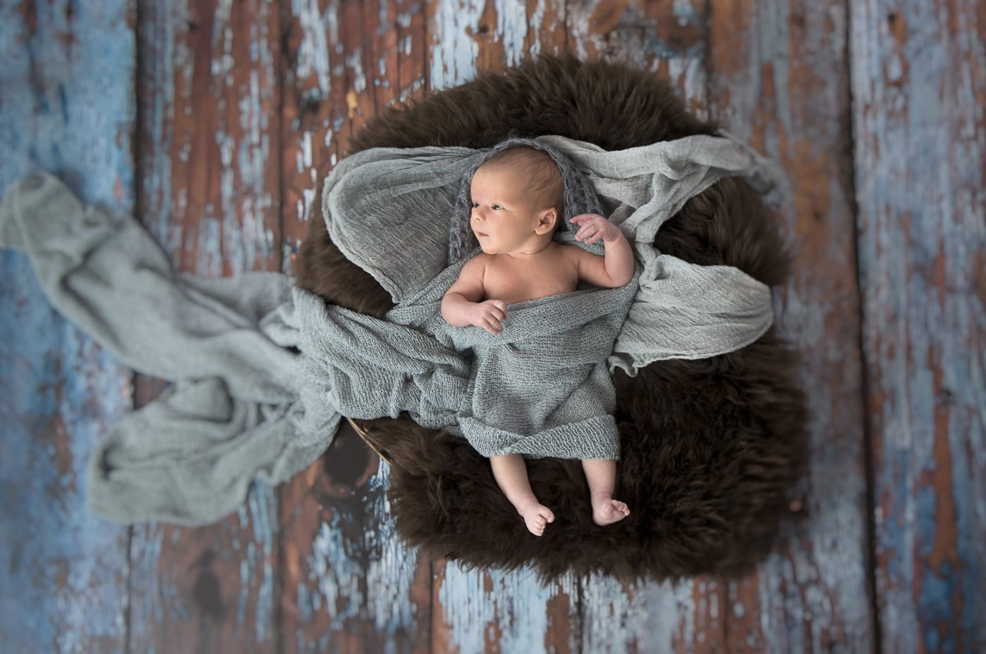 new-born-photos-twofrontteeth01