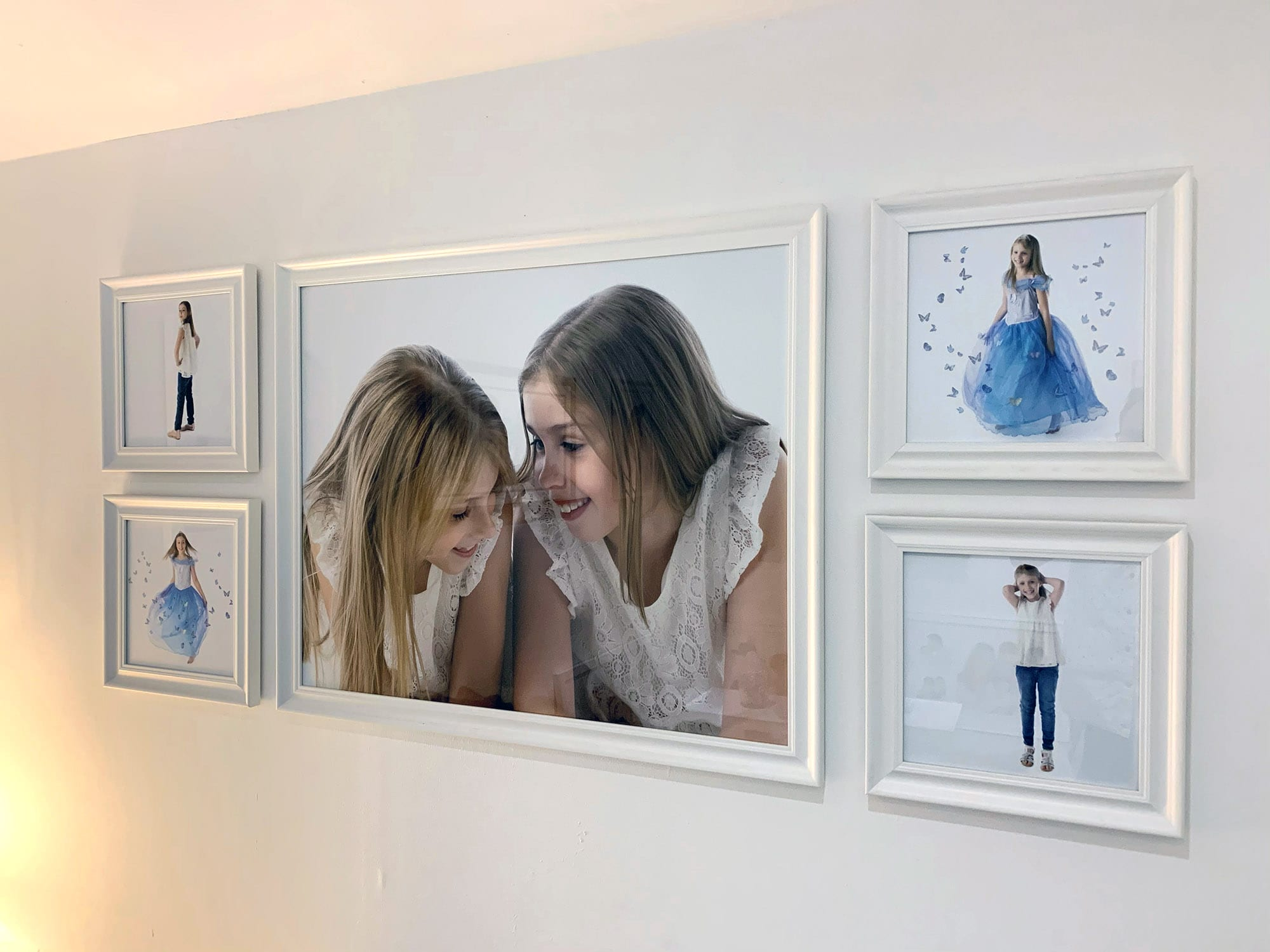 two-front-teeth-portrait-photography_photo-frame_2