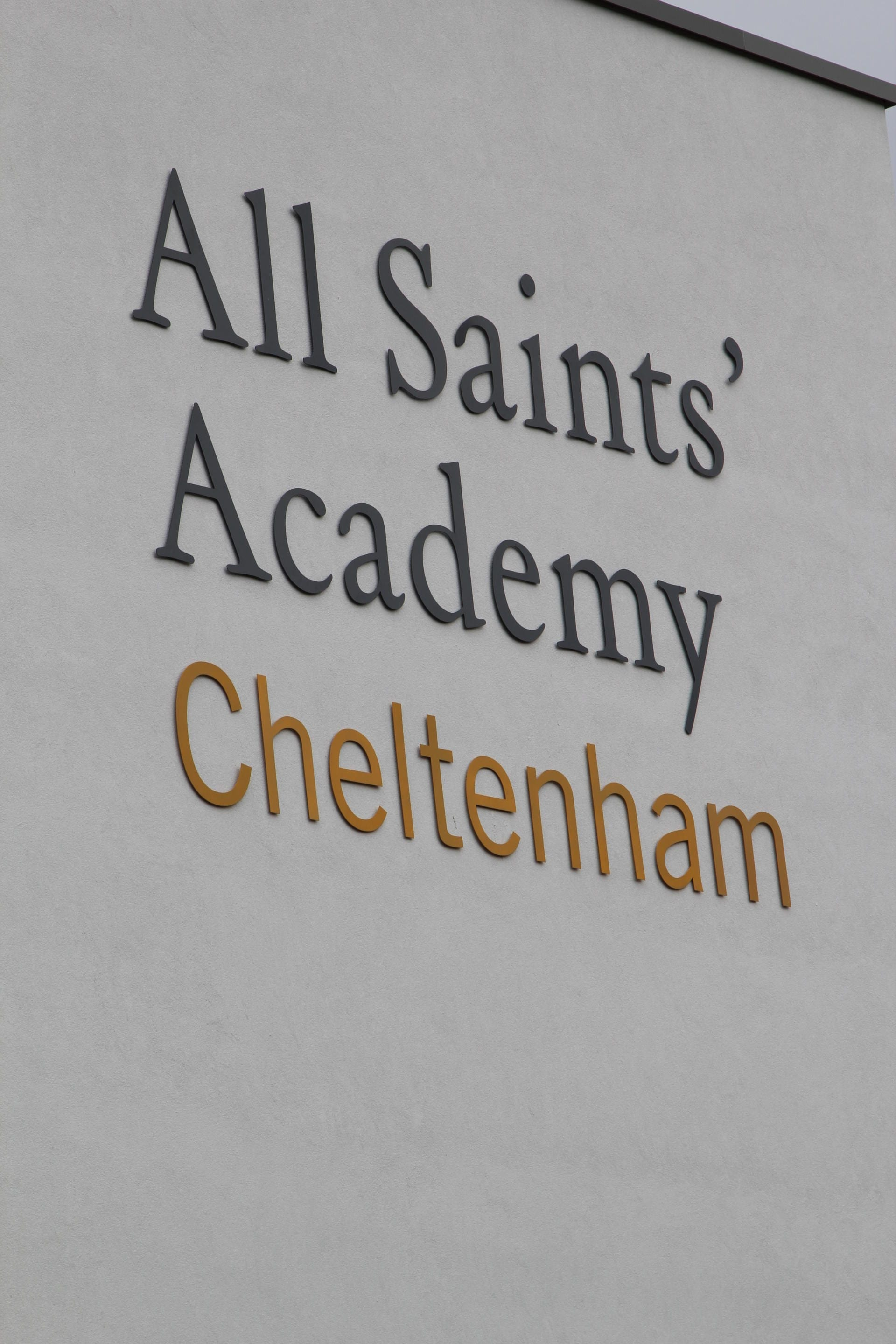 All_Saints_academy_Cheltenham_Commercial_Kitchen_Training_cookline_peninsula_spacecatering_11