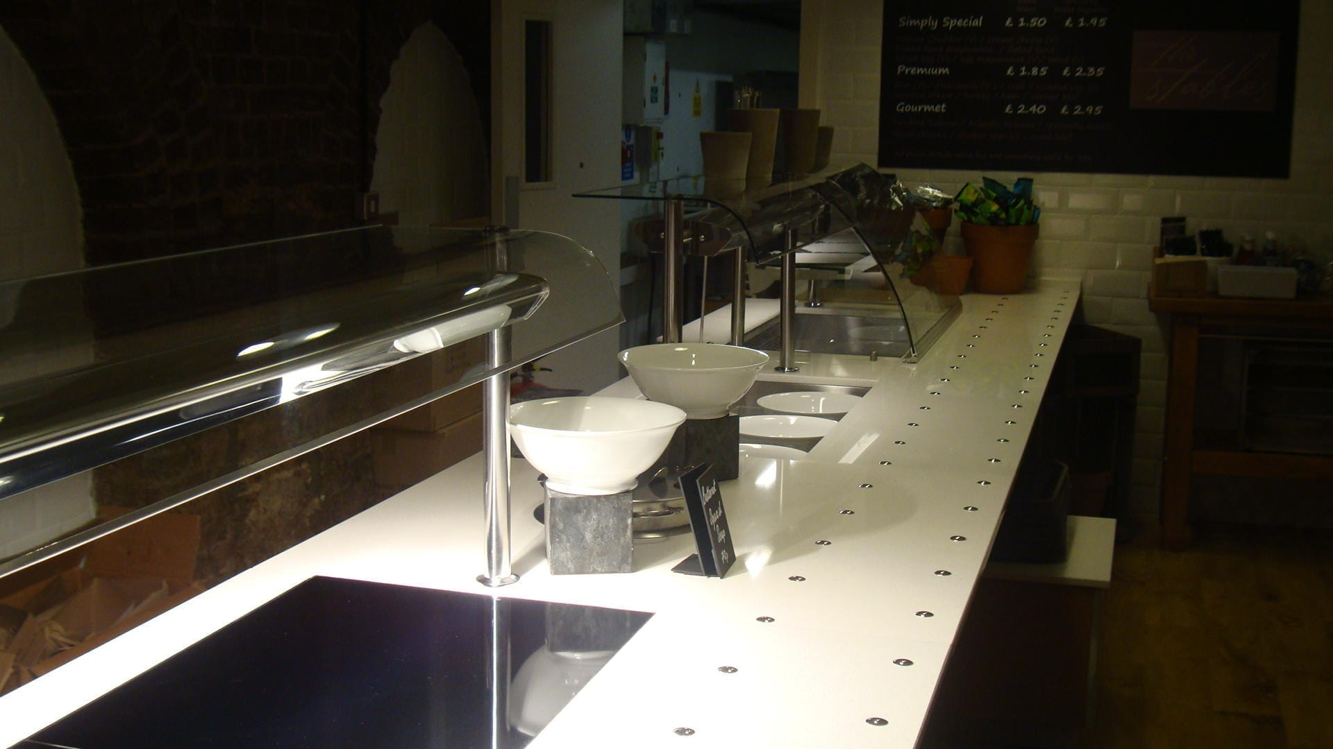 Fullers_Chiswick_Servery_Front_of_house_Servery_Food_Display_spacecatering_7