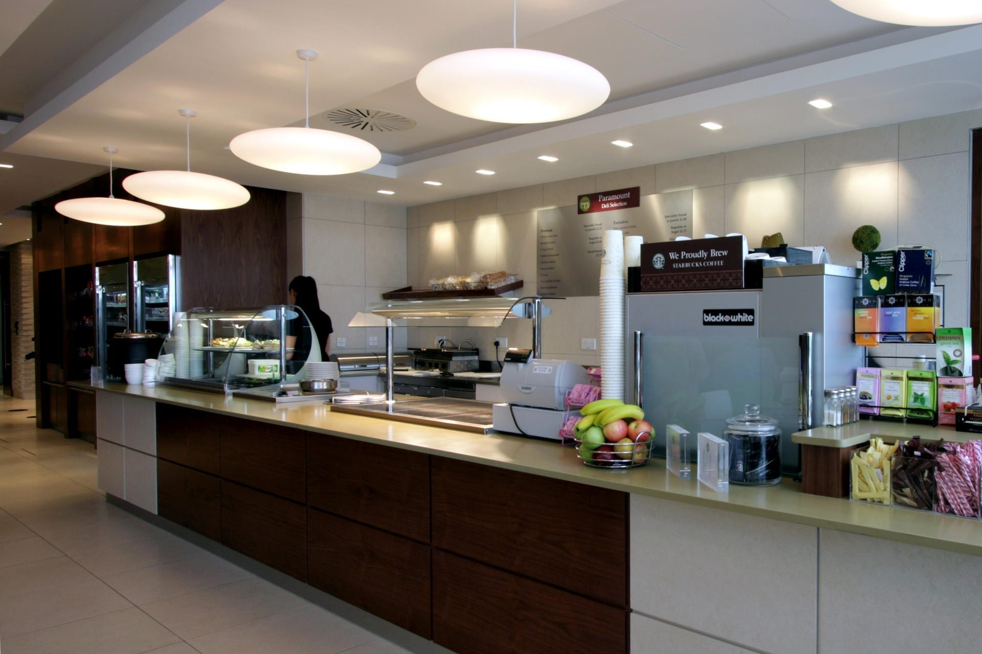 Paramount-Pictures-Charlton-House-Catering-Chiswick-Servery-Front-of-house-Servery-Food-Display-spacecatering_3