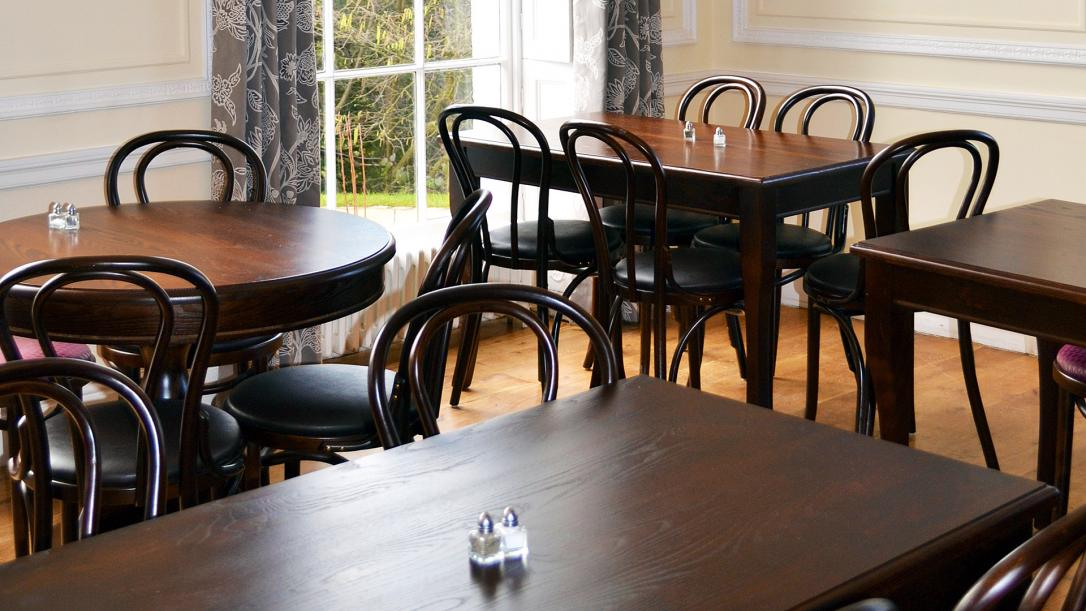 PembrokeLodgeDiningroom interiordesign spaceuk7