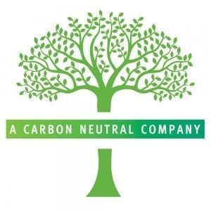 SPACE GROUP A Carbon Neutral Co