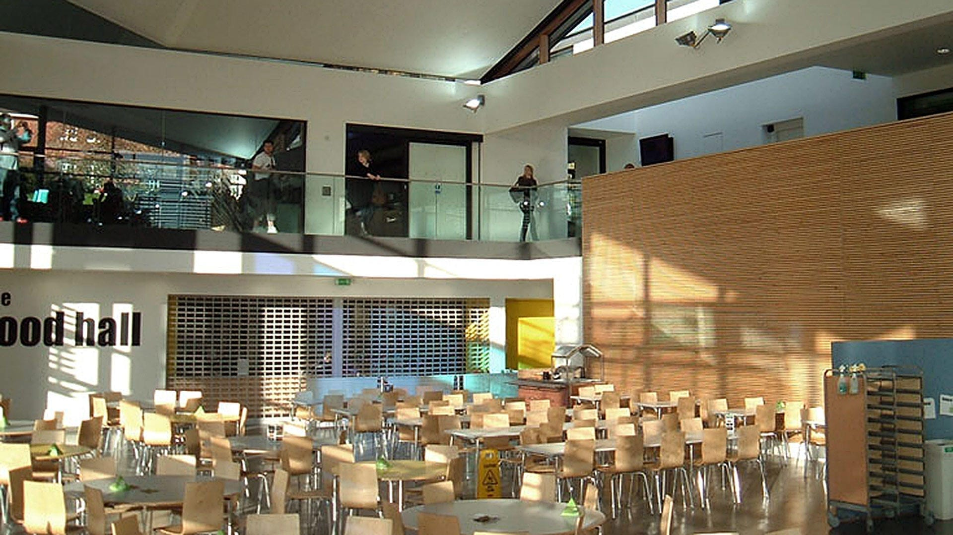 UniversityWinchester_interiordesign_spaceuk1