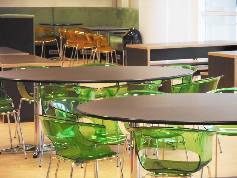 cardiff university contract furniture interior layout design scheme 02 spacefurniture1