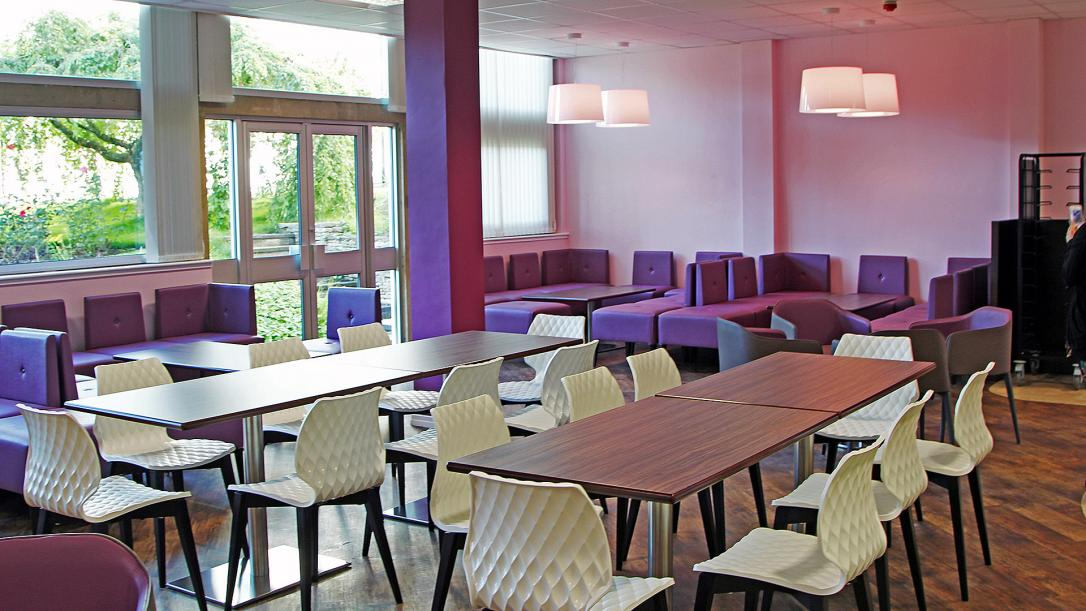 cheltenhamladiescollege interiordesign spaceuk1