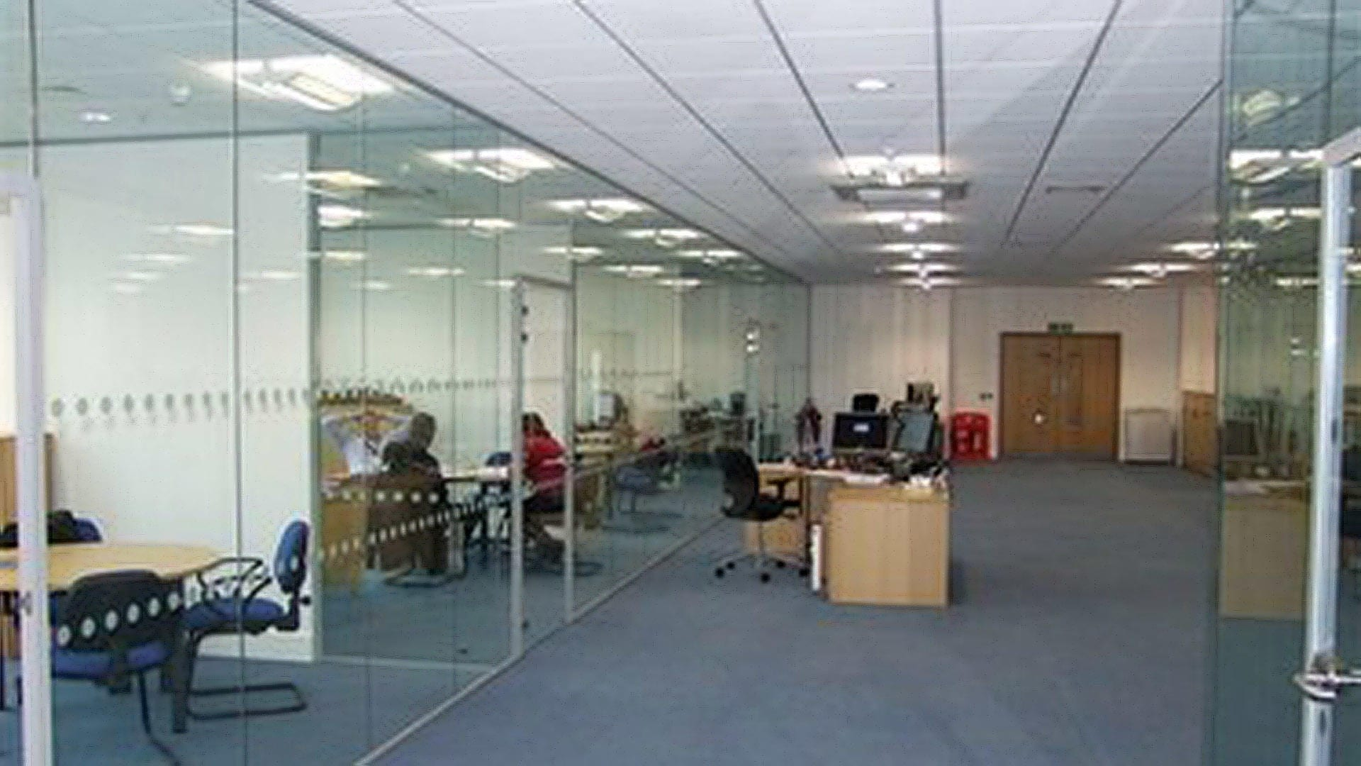 cobham_plc_interiordesign_spaceuk2