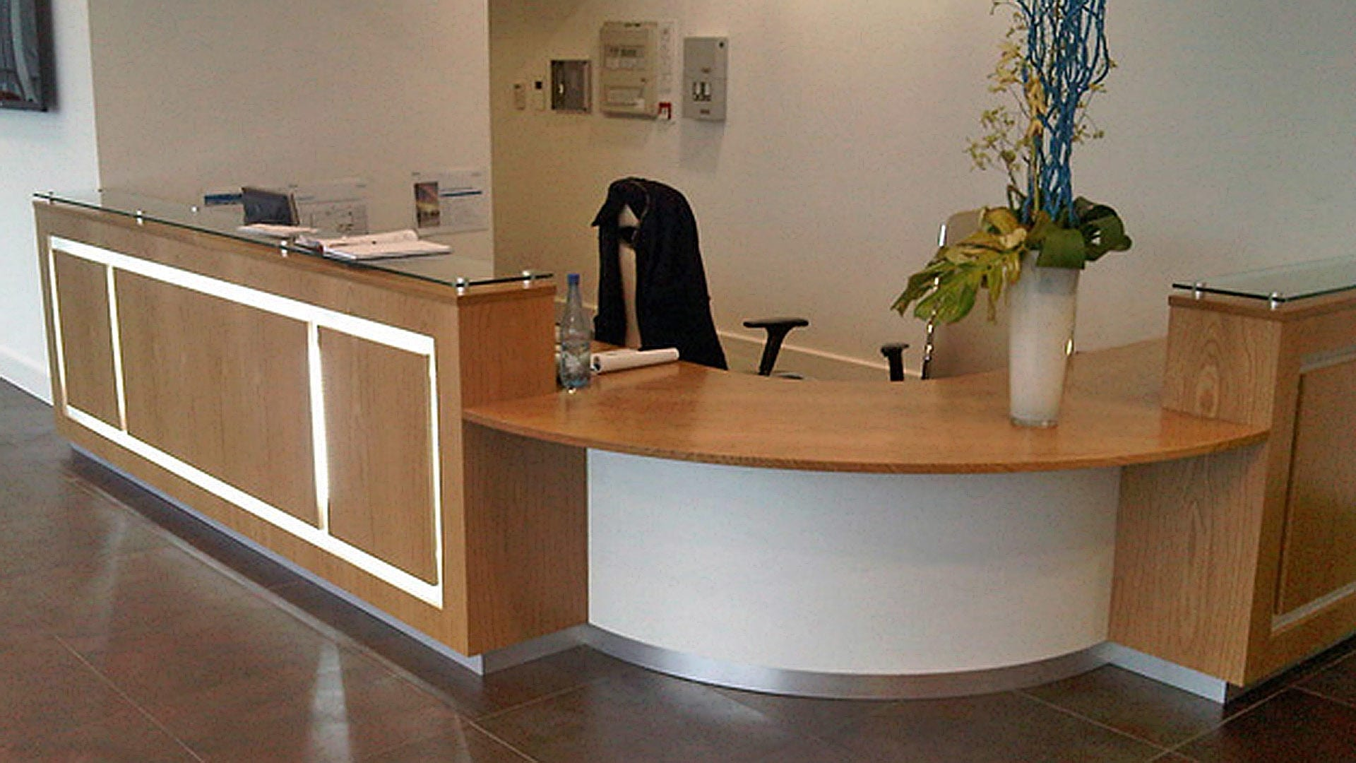 cobham_plc_interiordesign_spaceuk4