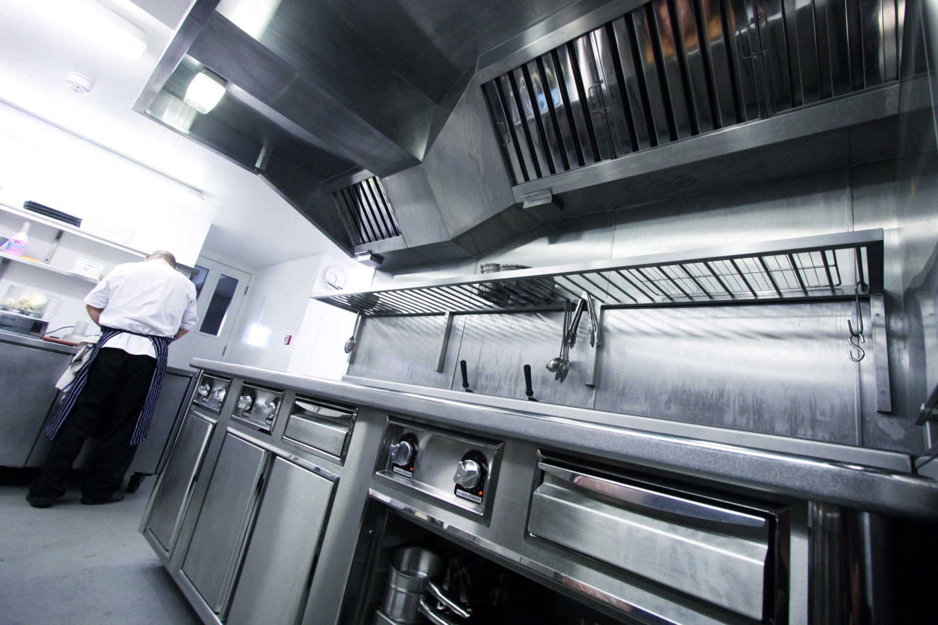 curlew_robertsbridge_kitchen_spacecatering_4
