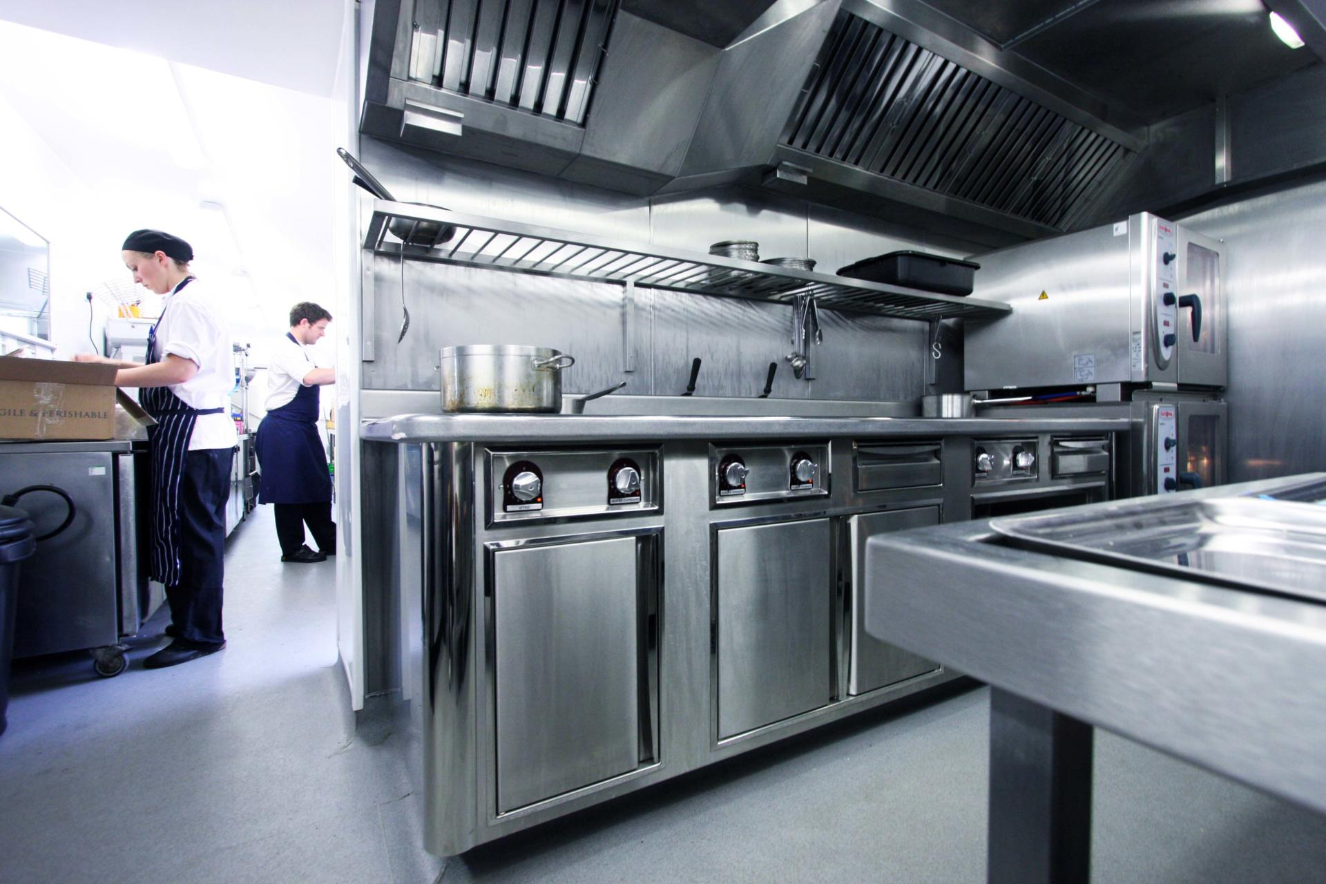 curlew_robertsbridge_kitchen_spacecatering_9