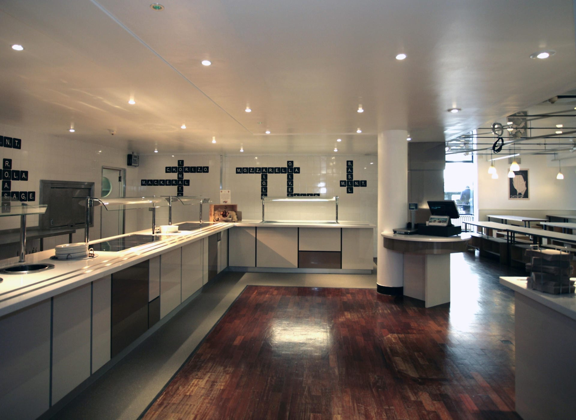 royalcollegeofart-restuarantkitchendesign-spacecatering8