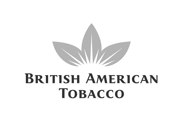space clients equipment british american tobacco