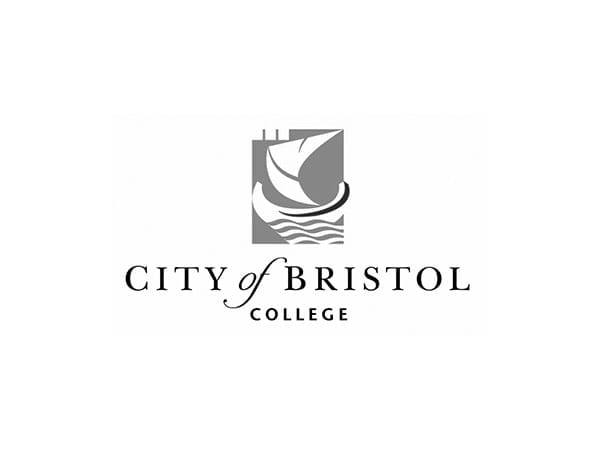space clients equipment city of bristol college