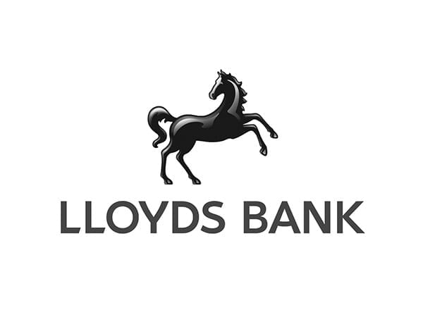 space clients equipment lloyds bank