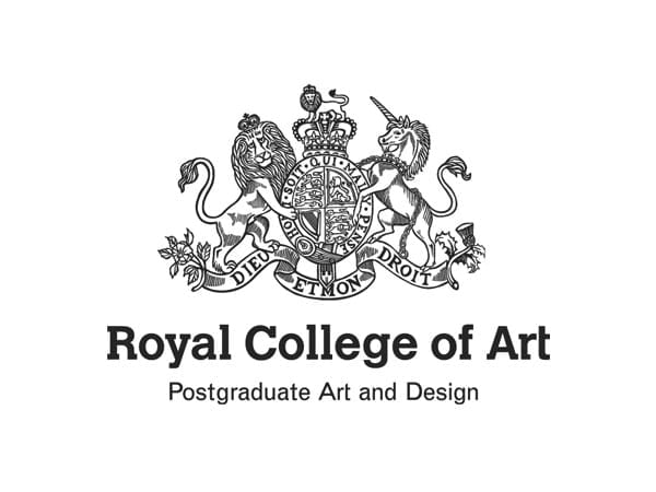 space clients equipment royal college of art