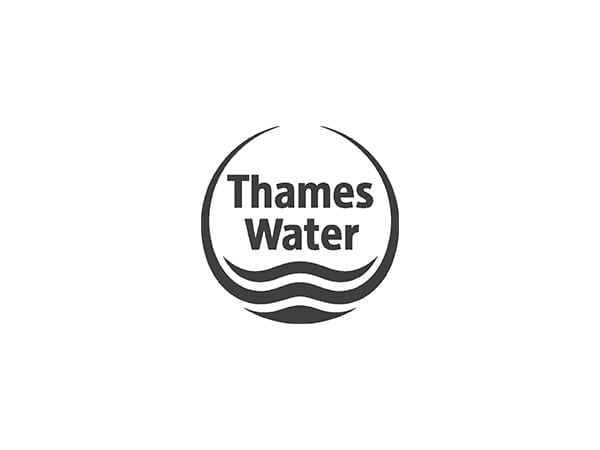 space clients equipment thames water