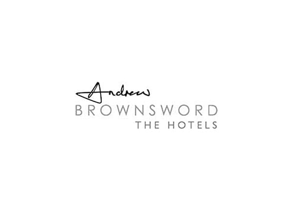 space clients service andrew brownsword hotels