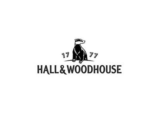 space clients service hall and woodhouse