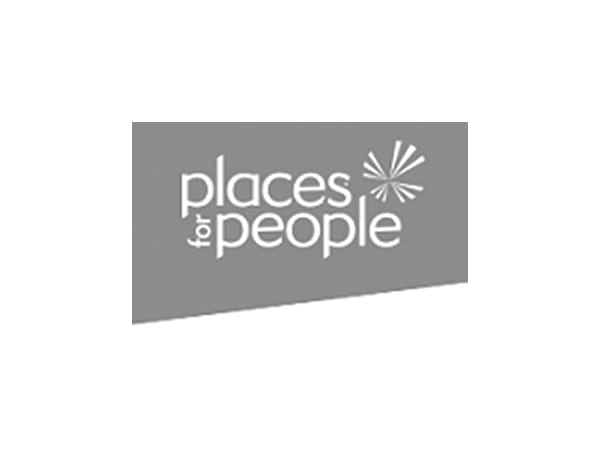 space clients service places for people