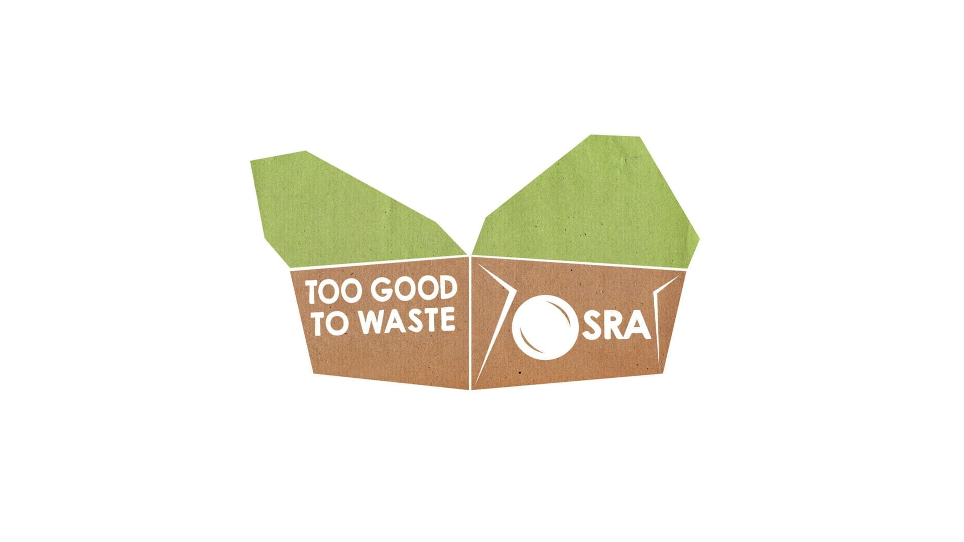 sustainability less waste