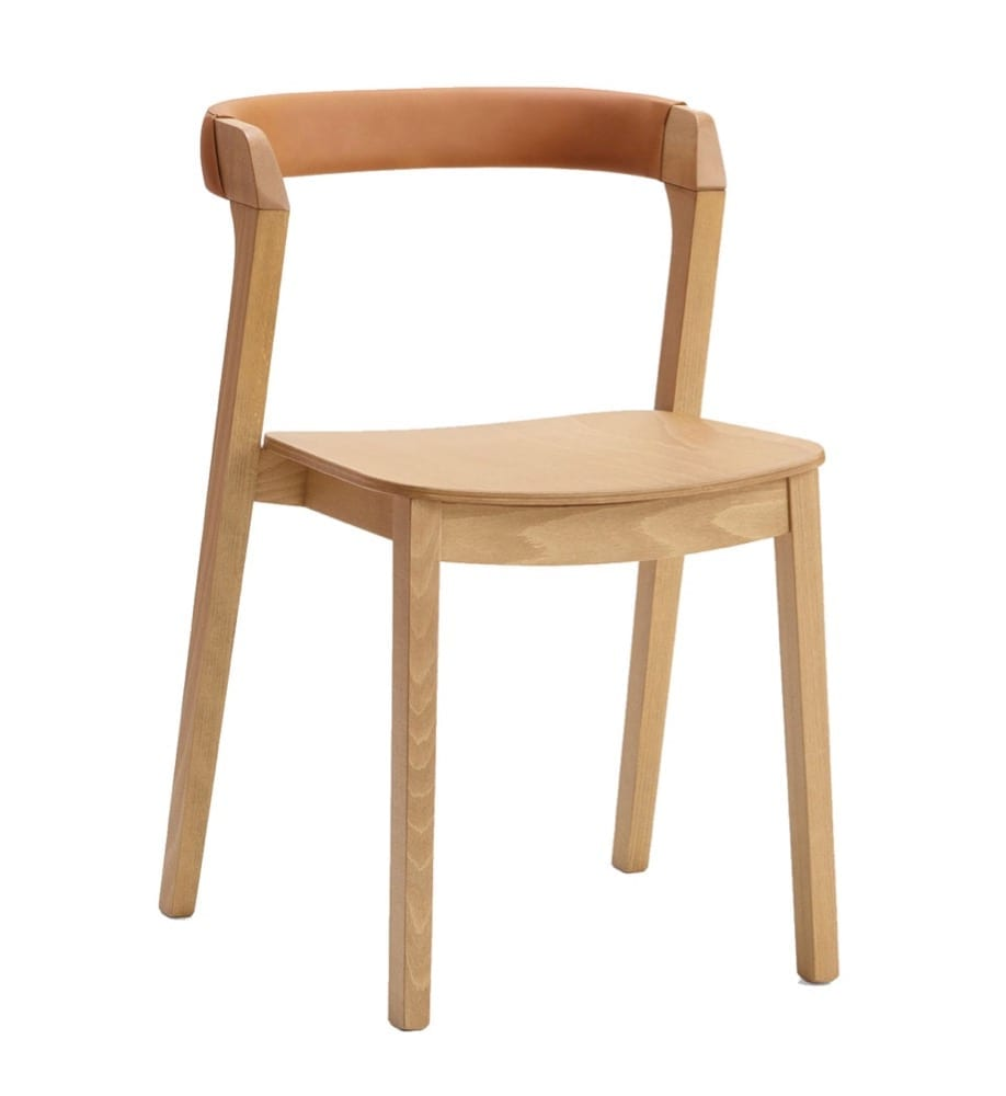 Arco20Side20Chair 1