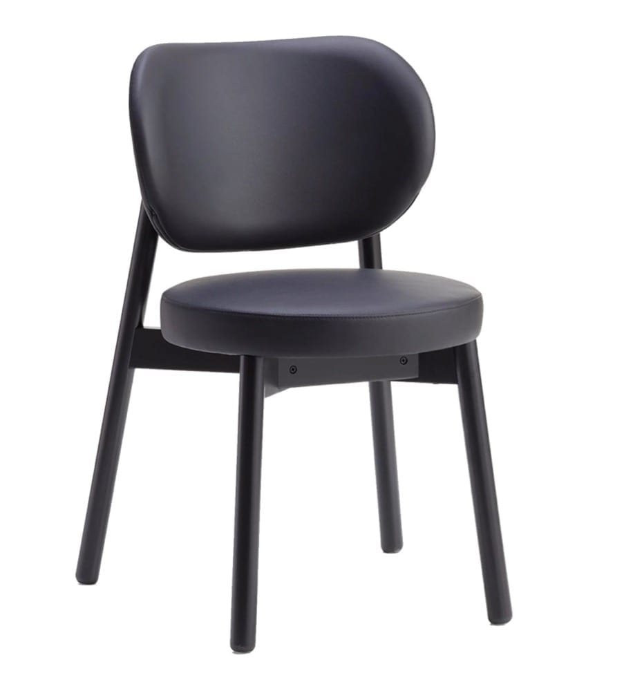 Coco20Side20Chair 1