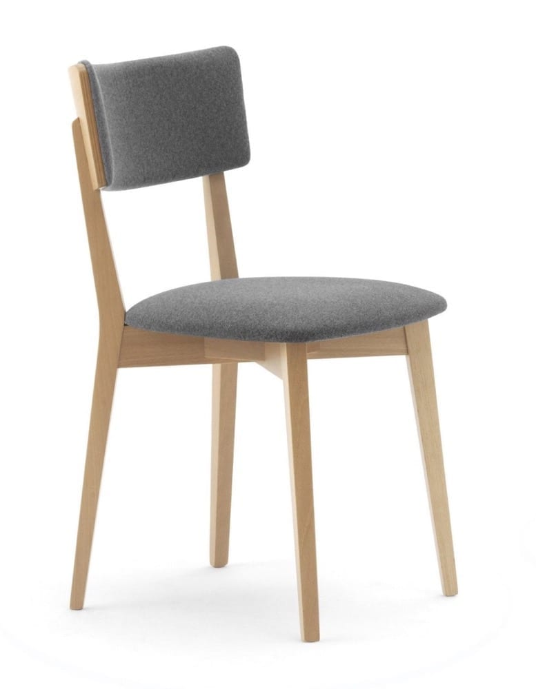Lily20Side20Chair 1