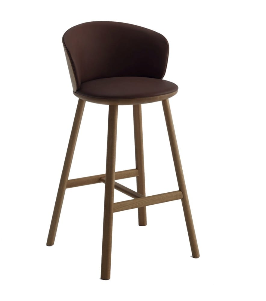 Palmo20High20Stool20with20arms20 1