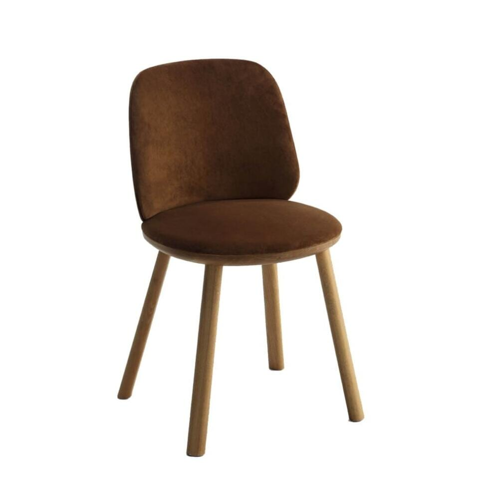 Palmo20Side20Chair20 1
