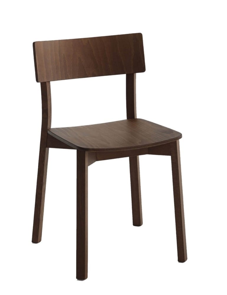 Timber20Side20Chair 1
