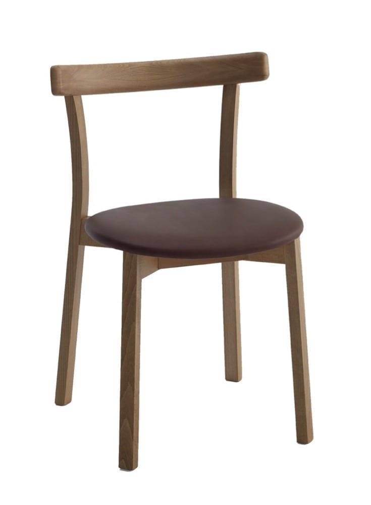 Timber20Side20Chair20narrow20back 1