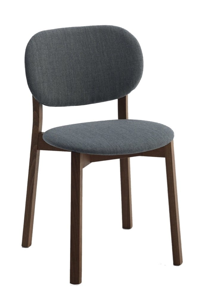 Timber20Side20Chair20round20back 1