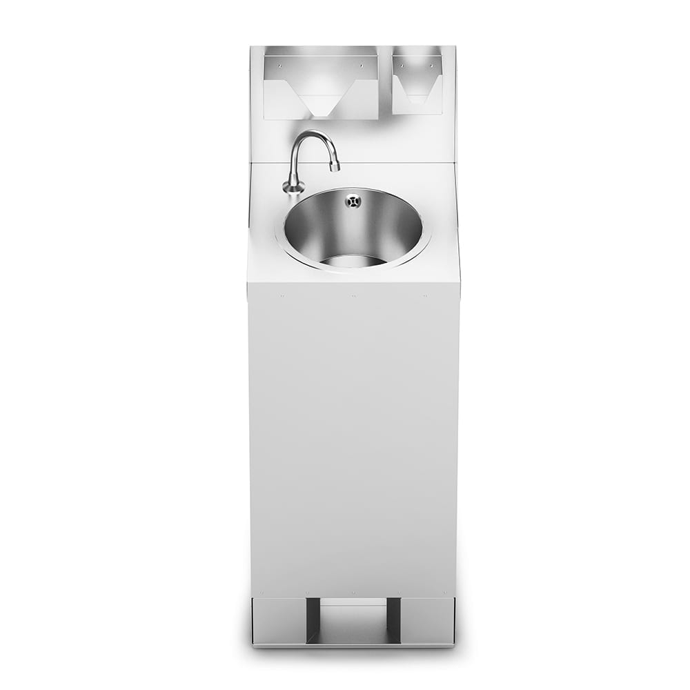 lincat mobile sink