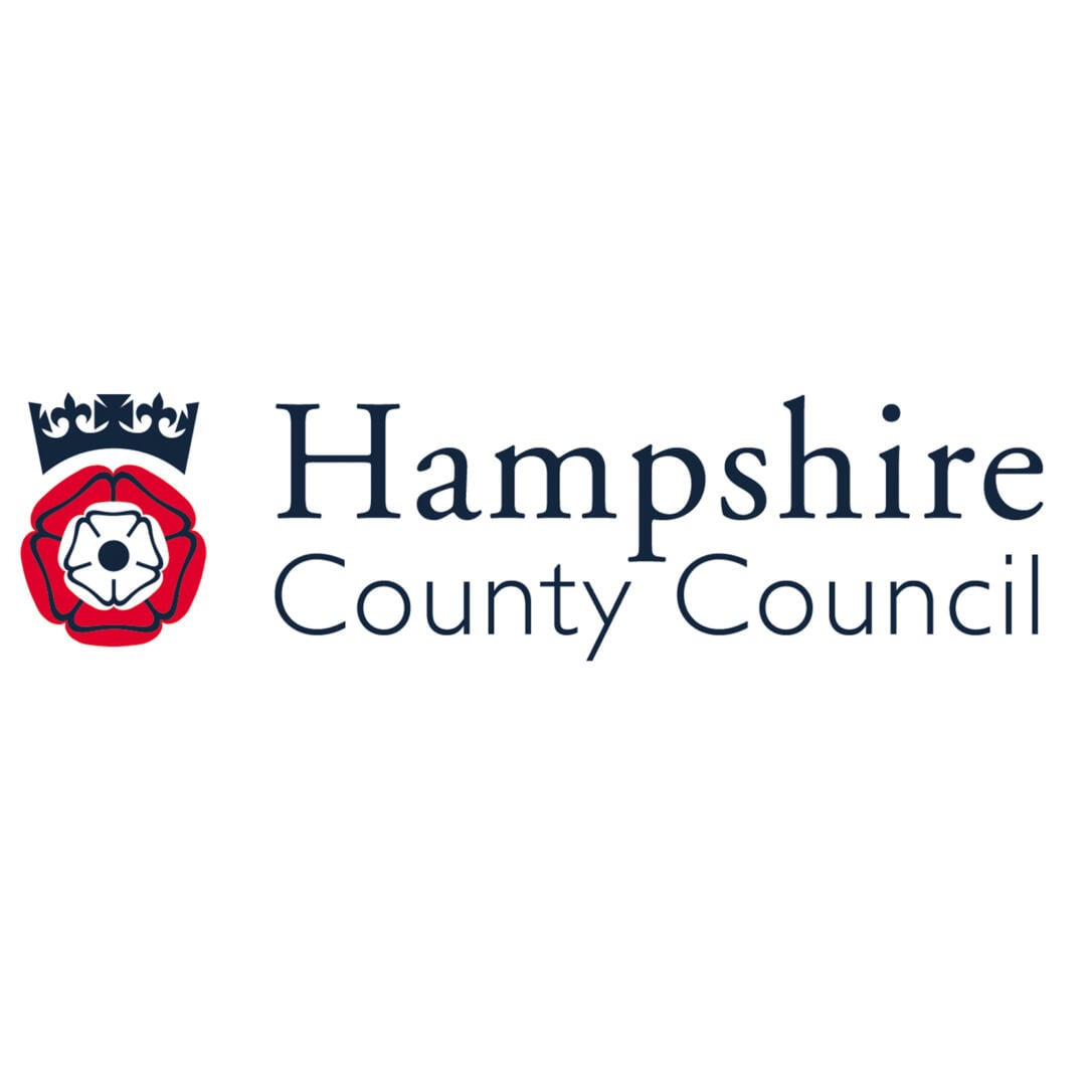 Hampshire County Council Image