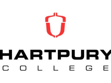 Hartpury College- Live Project