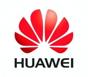 Huawei- Live Project