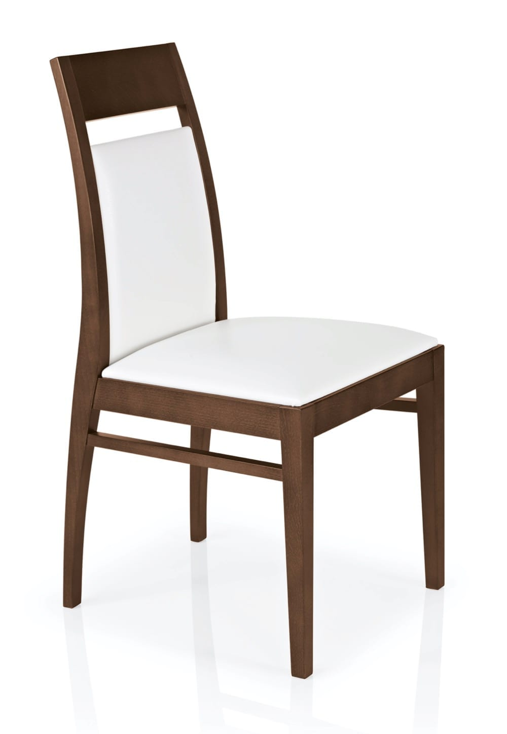 Denia20Side20Chair20handle20back
