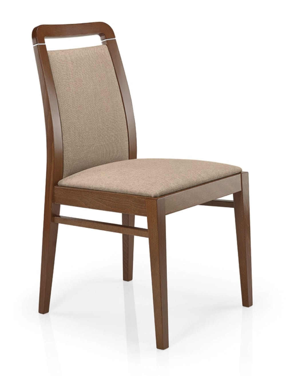 Sonia20Side20Chair