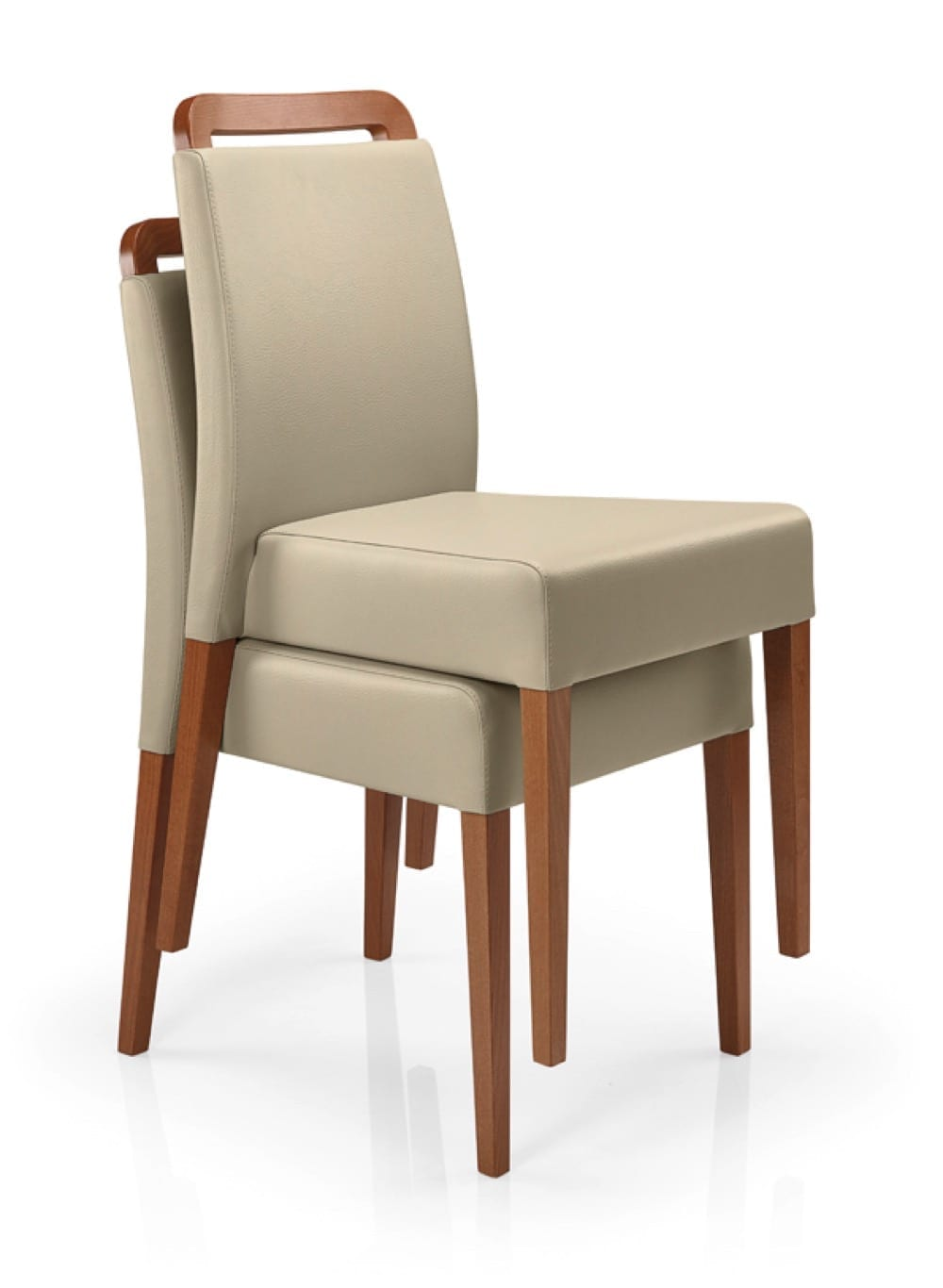 Sonia20Side20Chair20fully20uph20stackable
