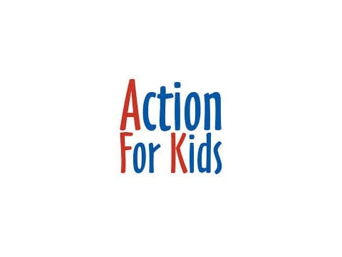 Action for Kidz