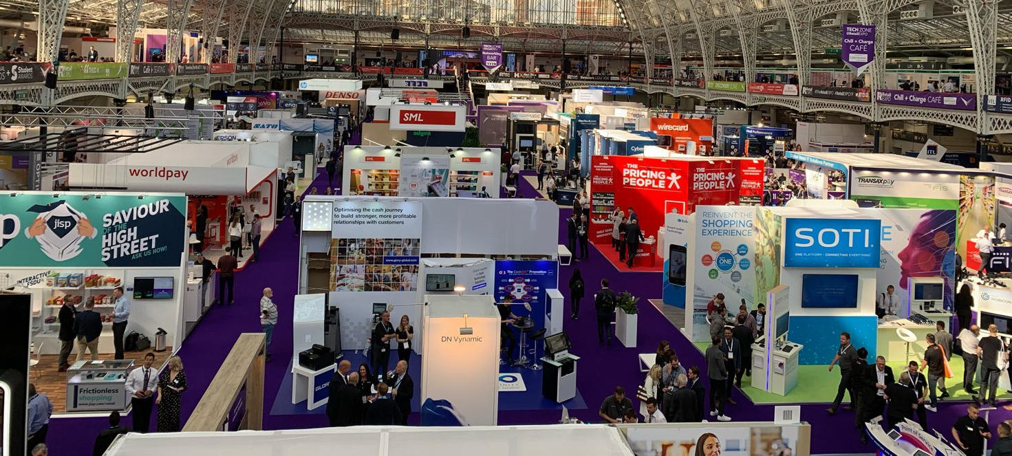 Retail expo cropped