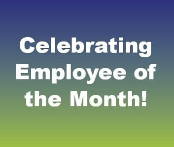 Employee of the month for blog v2