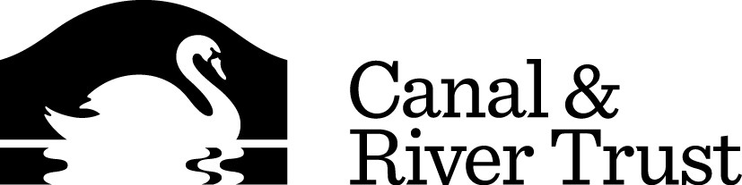 8 – Canal and River Trust