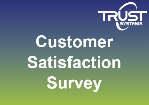 customer sat survey blog image