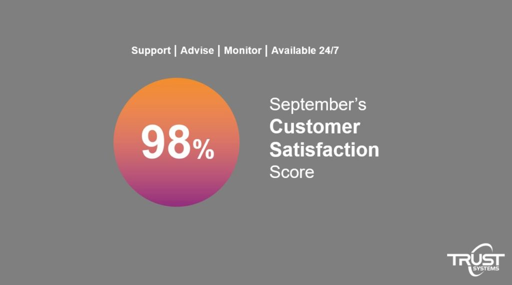 sept customer stats pic 6.10.2020