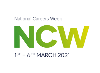 national careers week 2021 v2