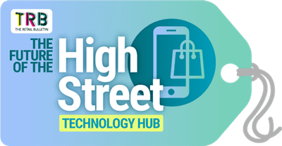 Future of the high street