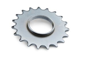 Fixed Gear Sprocket